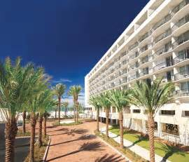 cheap hotels in clearwater fl clearwater resort spa in clearwater