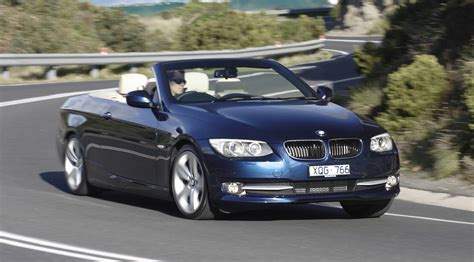 bmw 3 coupe 2012 2012 bmw 3 series coupe convertible add features and