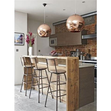 Henson 24 Counter Stool by 1000 Ideas About Swivel Bar Stools On Floor