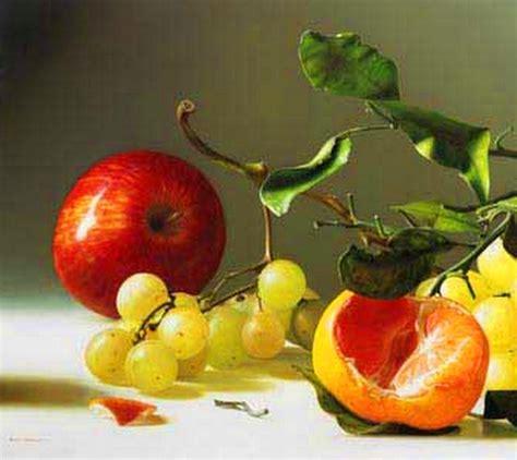 imagenes bodegones realistas im 225 genes arte pinturas pintura realista bodegones