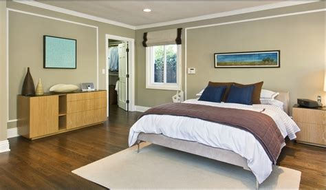 jeff lewis master bedroom designs decorin