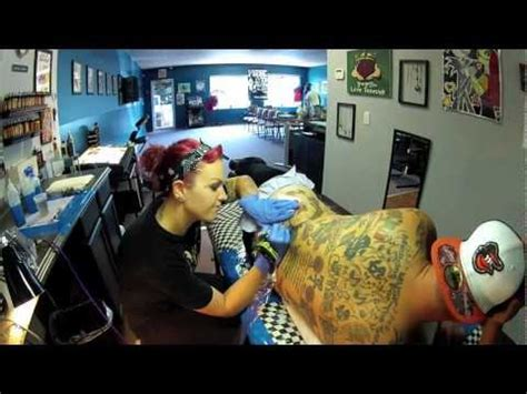tattoo icons art gallery elkton md kayli curry tattooing a baltimore tribute tattoo at tattoo
