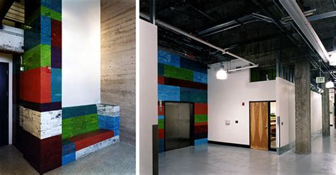 ucla extention los angeles ca on the national design