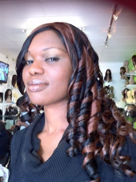 hair extensions dandenong weaves hair extensions braids and