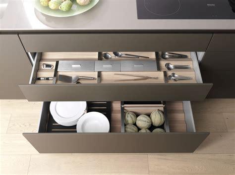 lade da interno moderne slim je keukenla indelen lees de tips op keukenervaringen
