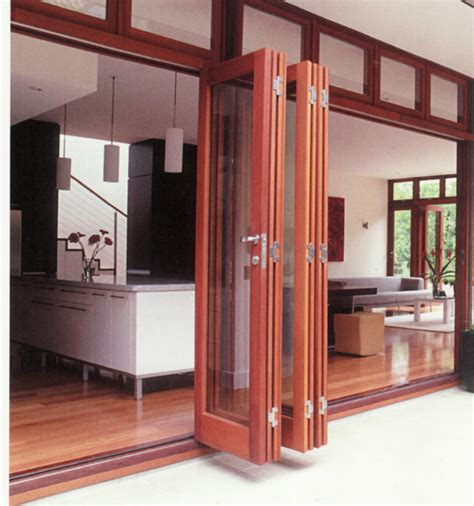 Diy Barn Door Track System Metal Bifold Door Hardware Outdoor Barn Door Hardware Diy Barn Door Track System Interior