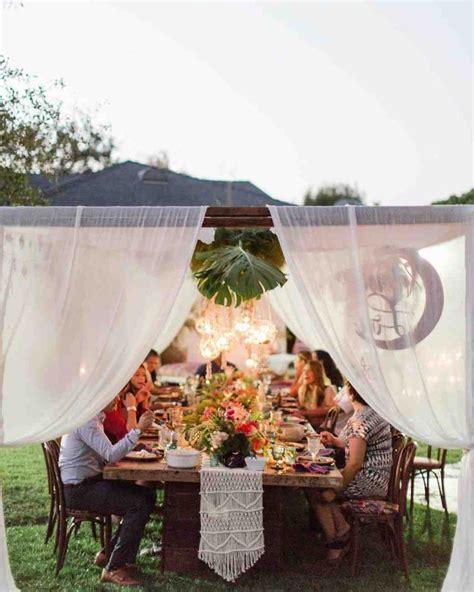 Backyard Wedding Playlist 1000 Ideas About Barbeque Wedding On
