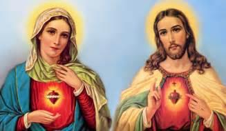 a devo 231 227 o aos cora 231 245 es de jesus e de todo de