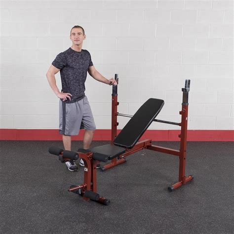 best fitness folding bench best fitness folding olympic bench bfob10 fitnesszone