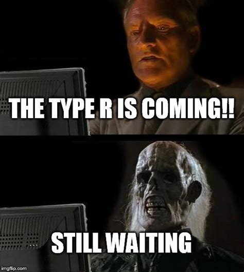 Waiting Memes - ill just wait here meme imgflip