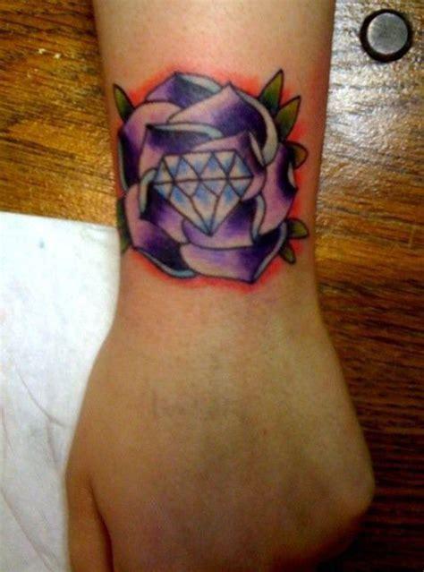 28 small wrist tattoos 56 fantastic wrist 56 fantastic wrist tattoos