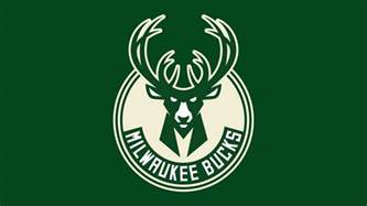 milwaukee bucks colors nba team logos wallpapers 2016 wallpaper cave