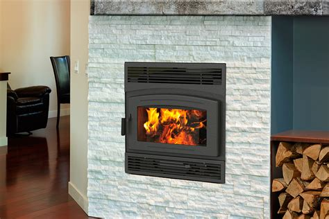 pacific energy fireplace inserts pacific energy fp30 fireplace northwest stoves