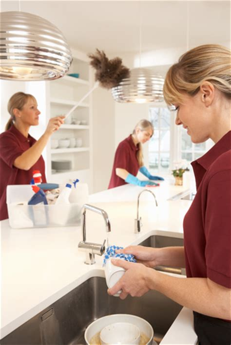 How Much Does Cleaning Cost by How Much Does A Part Time Cost In Singapore