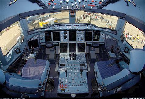 cabina airbus a380 imagenes de cabina airbus a380