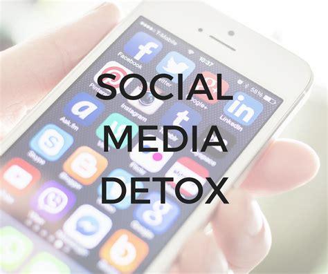 Social Media Detox 40 Day by 2016 في تدوينة مفضلاتي و أكثر وأهلا 2017 مدونة هتان
