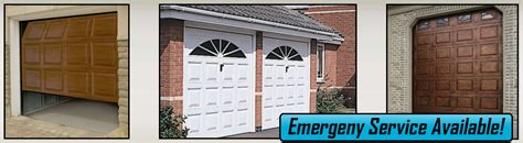 Garage Doors Richardson Tx garage garage door repair richardson tx home garage ideas