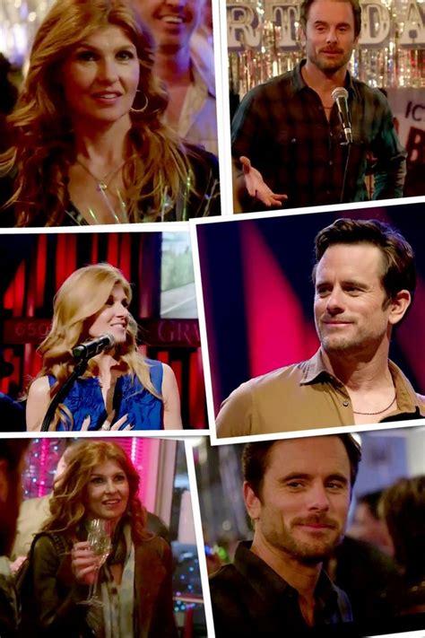 Awesome Tv Couples by 160 Best Nashville Tv Show Images On Nashville