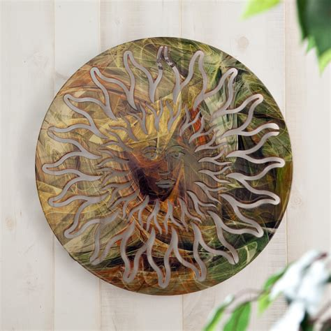 Fetco Home Decor Wall Art by Beautiful Tropical Outdoor Wall Art 94 For Fetco Home