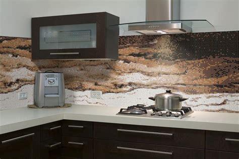 home designer pro backsplash 25 kitchen backsplash design ideas page 2 of 5