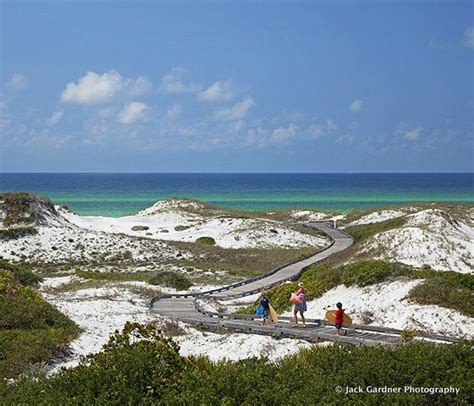 cape cod florida 63 best images about watersound florida on