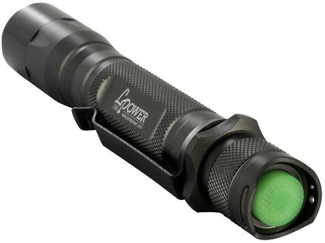 Jetbeam Dda10 Senter Led Cree G2 160 Lumens Black 1 lumapower vt 01 vantage led flashlight cree xr e r2 led 200 lumens uses 2 x aa batteries