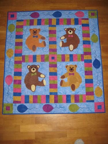 Teddy Quilts by Teddy Quilts Quilting Gallery Quilting Gallery