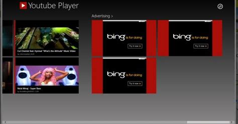 best player for windows 8 free player for windows 8 windows 8 apps free
