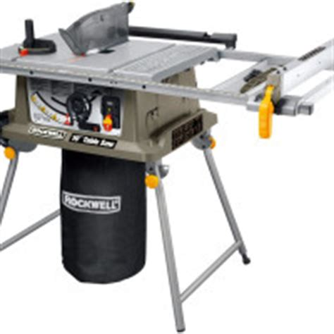 best value cabinet table saw dewalt dwe7480 dwe7480xa review small but powerful