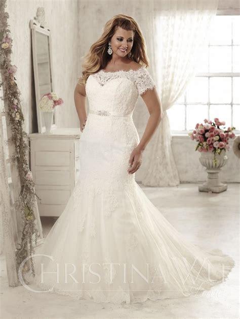 Wedding Dress For Curvy by 100 Wedding Dresses For Curvy Bodies Wedding Dress