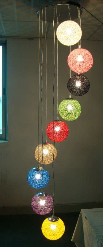 Handcraft Paper - china handcraft paper drop light zt s14 china pendant