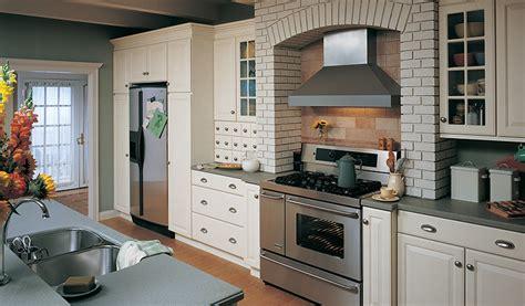 Merillat Cabinetry 3d Kitchen Design Planner by Kitchen Helpful Tools Merillat