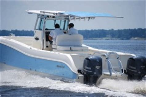 top motor boat brands top 10 center console fishing boat manufacturers boat