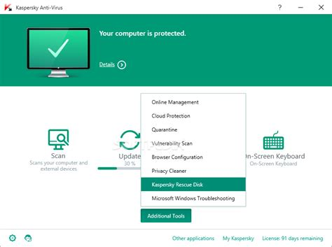 full version kaspersky kaspersky update full version keys key distlowe