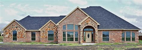 custom homes builder lets build your home