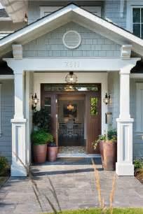 Exterior Trim Paint Colors - interior design ideas home bunch interior design ideas