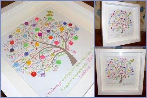 Wedding Gift Calculator Free by 137 Best Gifts Images On Handmade Gifts