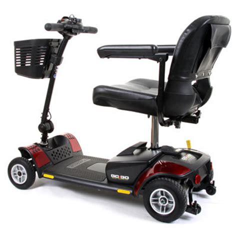 pride go go mobility scooter go go pride scooter