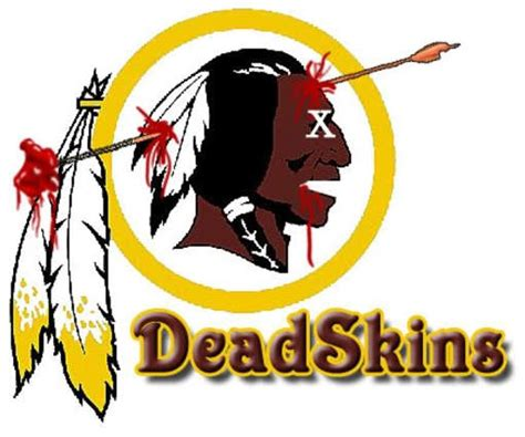 Redskins Suck Meme - 21 best deadskins images on pinterest football equipment