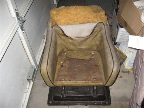 mastercraft boat seat skins ltd mastercraft restoration page 3 teamtalk