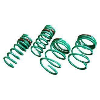 Per Tein S Tech Lowering Kit Nissan Grand Livina L10 S 1 2012 nissan altima performance suspension shocks springs struts