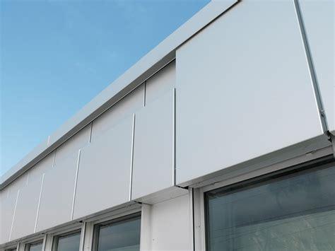 Blech Fensterbank by Bauteile Und Komponenten Metall Und Blech Aus Der Schweiz