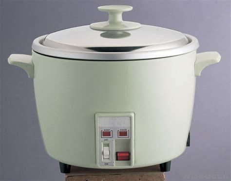 decor rice cooker kessler mini rice cooker 1758 decoration ideas