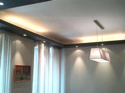 Corniche Platre Plafond by Corniche Plafond Pas Cher
