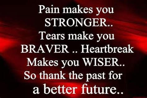 hurt love life wrong thank image 549406 on favim com pain quotes quotesgram