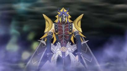 Paradox Fusion yu gi oh 3d bonds beyond time to get a 4 day theatrical run in the name of the pharaoh by