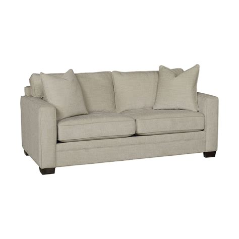 Havertys Sleeper Sofas Havertys Furniture Sleeper Sofas Refil Sofa