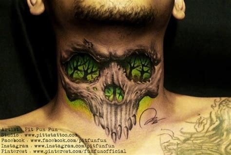 malaysian tattoo designs 178 best tattoos by pit malaysia images on
