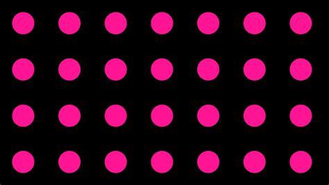 striped image 2452144 by taraa on favim com