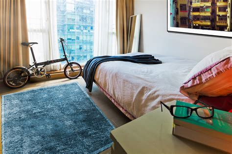 schöner wohnen einrichtungsplaner 3d zimmer einrichten schlafzimmer einrichten 3d mit sch